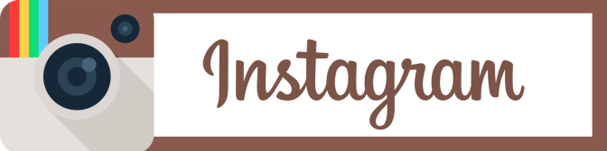 Trusted Instagram Shops