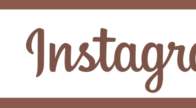 Trusted Instagram Shops