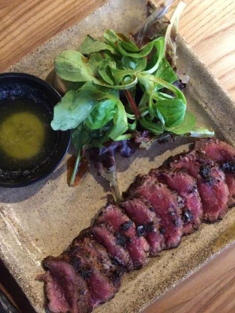 murakami-wagyu-beef